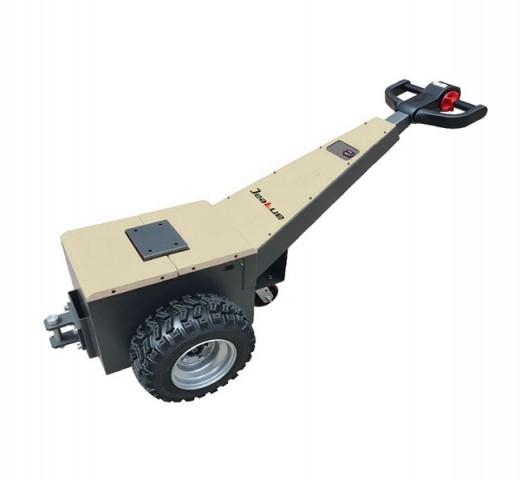 1.5T步行式电动牵引车