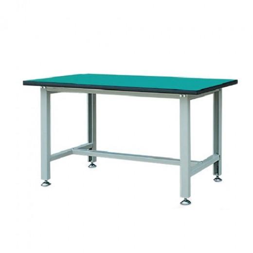 标准轻型工作桌