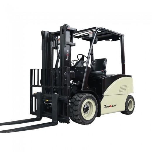 4.5/5.0吨电动平衡重叉车